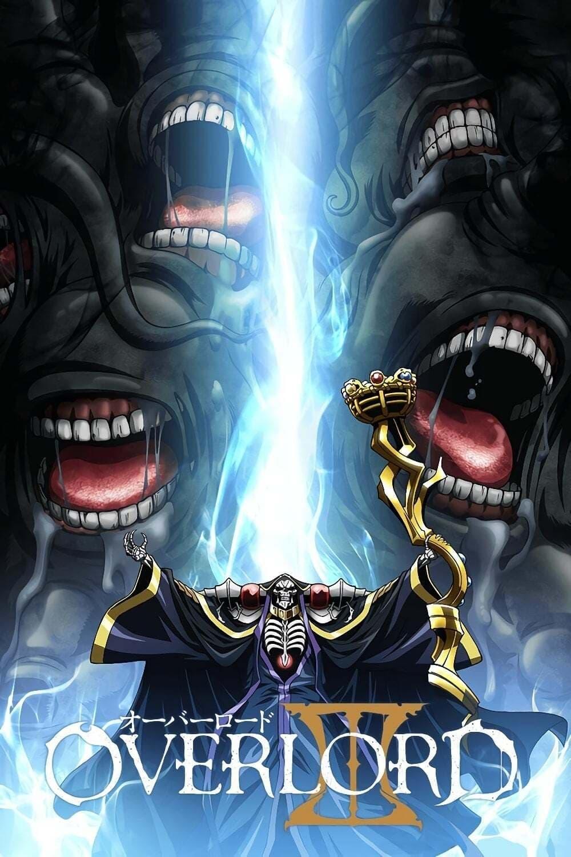Overlord โอเวอร์ลอร์ด (ภาค3) ซับไทย ตอนที่ 1-13
